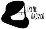 Irene Orozco