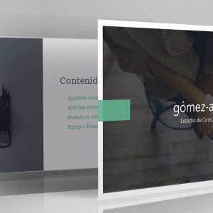 gomezacebo_graf