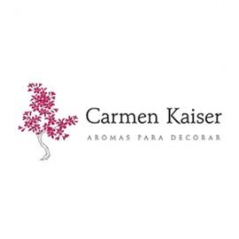 irene-orozco-carmen-kaiser