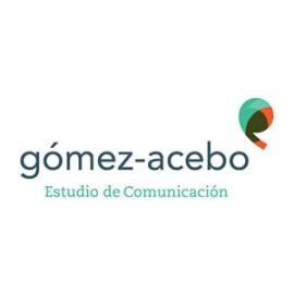 irene-orozco-gomezacebo