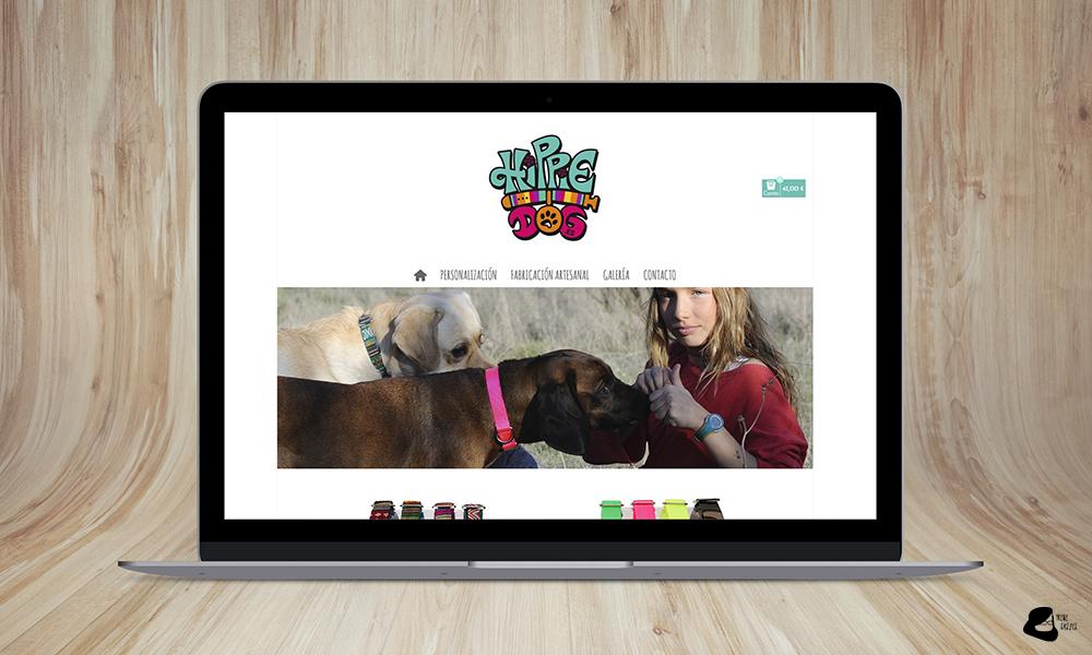 irene-orozco-hippiedog-web