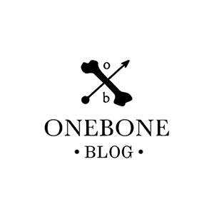 irene-orozco-onebone-blog
