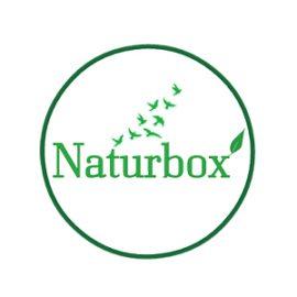 irene-orozco-naturbox