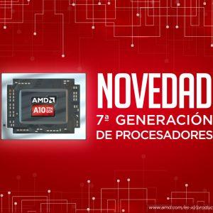AMD7gen_V2
