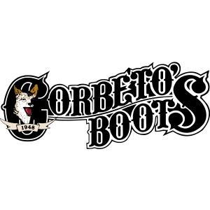 irene-orozco_corbeto-s-boots-logofrontal2