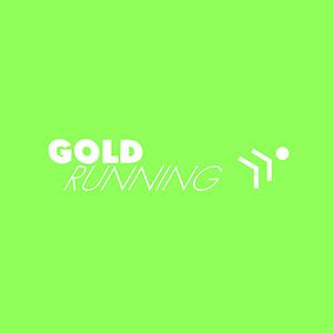 irene-orozco_gold-running