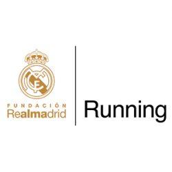 Running Fundación Real Madrid