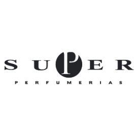 irene-orozco_superperfumerias